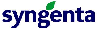 Syngenta_logo-100px