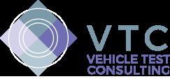 small_logo_vtc