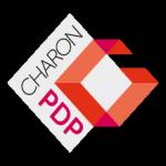 pic2-charon-pdp-150x150