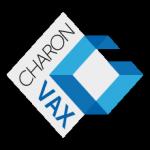 pic2-charon-vax-150x150