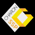 pic2-charon-ssp-150x150